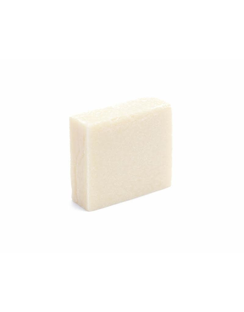 Unwrapped Life Unwrapped Shave Bar - Smooth & Salty