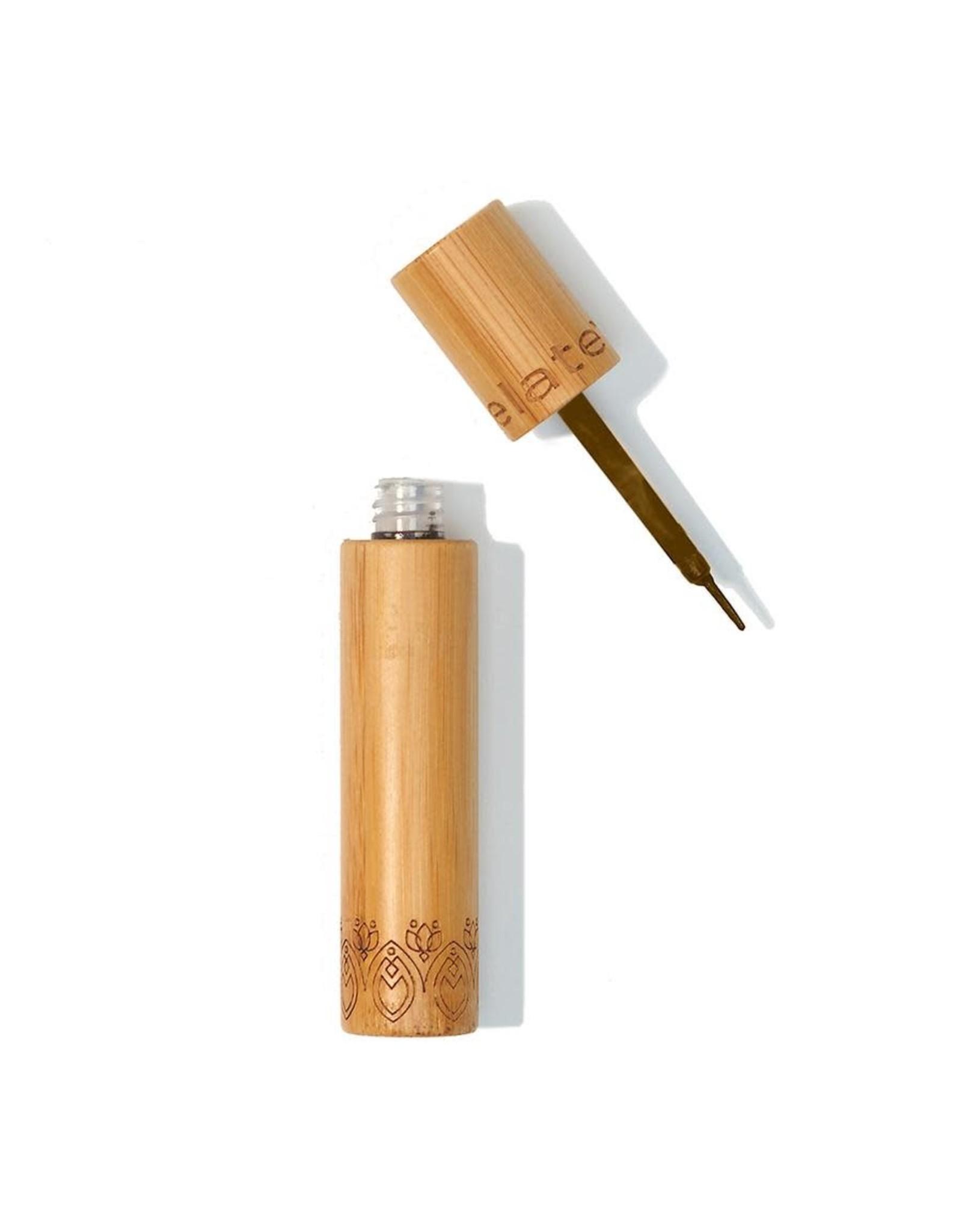 Elate Cosmetics Elate Liquid Eyeline - Resolute