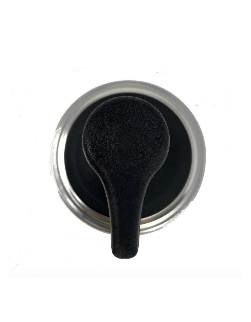 Mason Jar Lids Mason Jar Pump Dispenser Lid