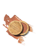 Elate Cosmetics Elate Universal Crème Bronzer - Gild