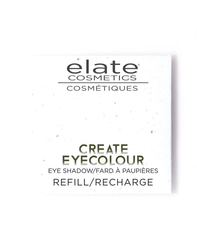 Elate Cosmetics Elate Create Pressed Eye Colour - Surge