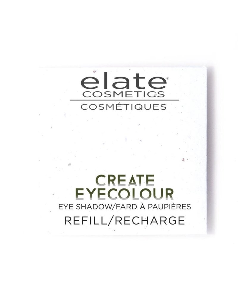Elate Cosmetics Elate Create Pressed Eye Colour - Ascend