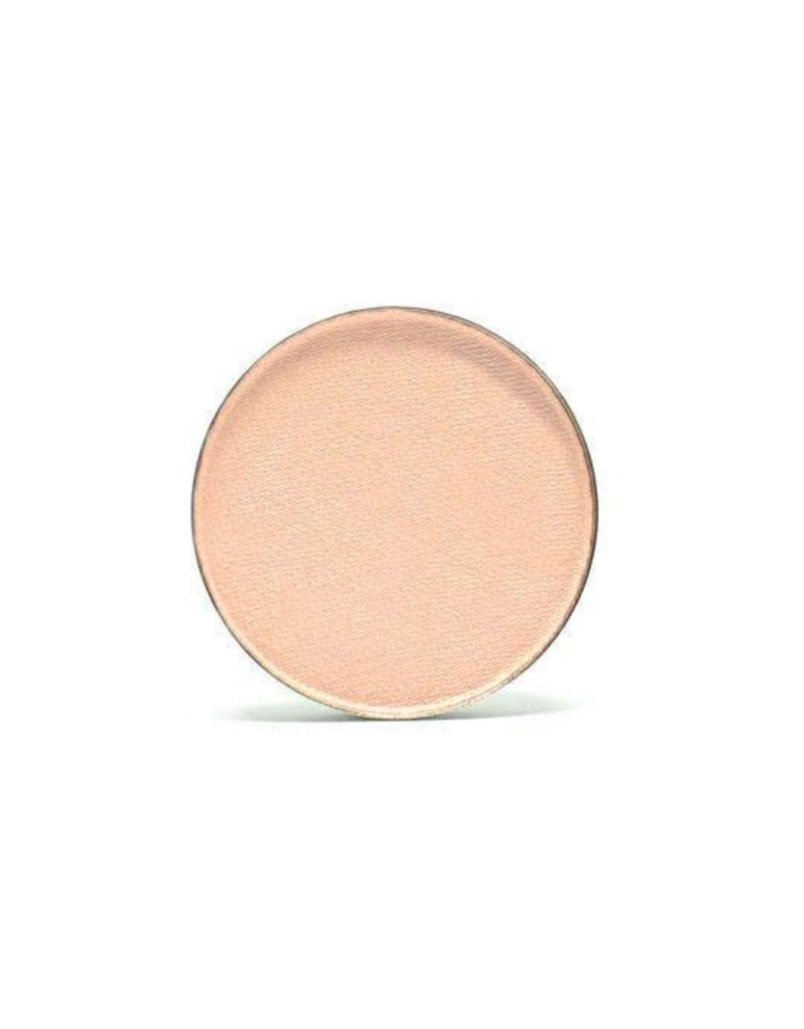 Elate Cosmetics Elate Create Pressed Eye Colour - Soar