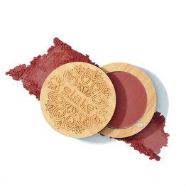 Elate Cosmetics Elate Pressed Cheek Colour - Triumph