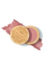 Elate Cosmetics Elate Pressed Cheek Colour - Brave