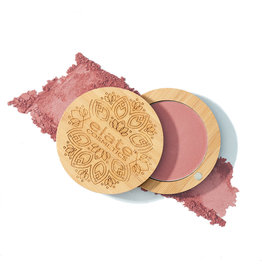 Elate Cosmetics Elate Pressed Cheek Colour - Brave