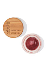 Elate Cosmetics Elate Better Balm - Lifted