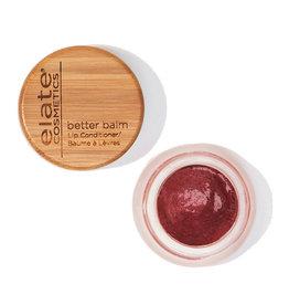 Elate Cosmetics Elate Better Balm - Lifted