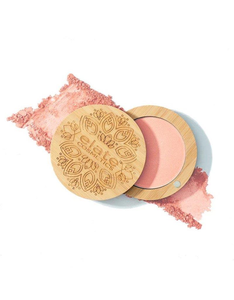 Elate Cosmetics Elate Pressed Cheek Colour - Desire