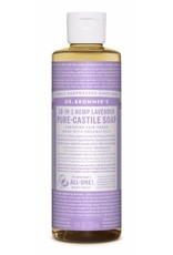 Pure Castile Soap - Lavender