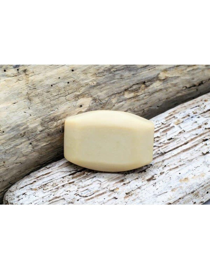 Karite Delapointe Shea Butter Soap - Lavender