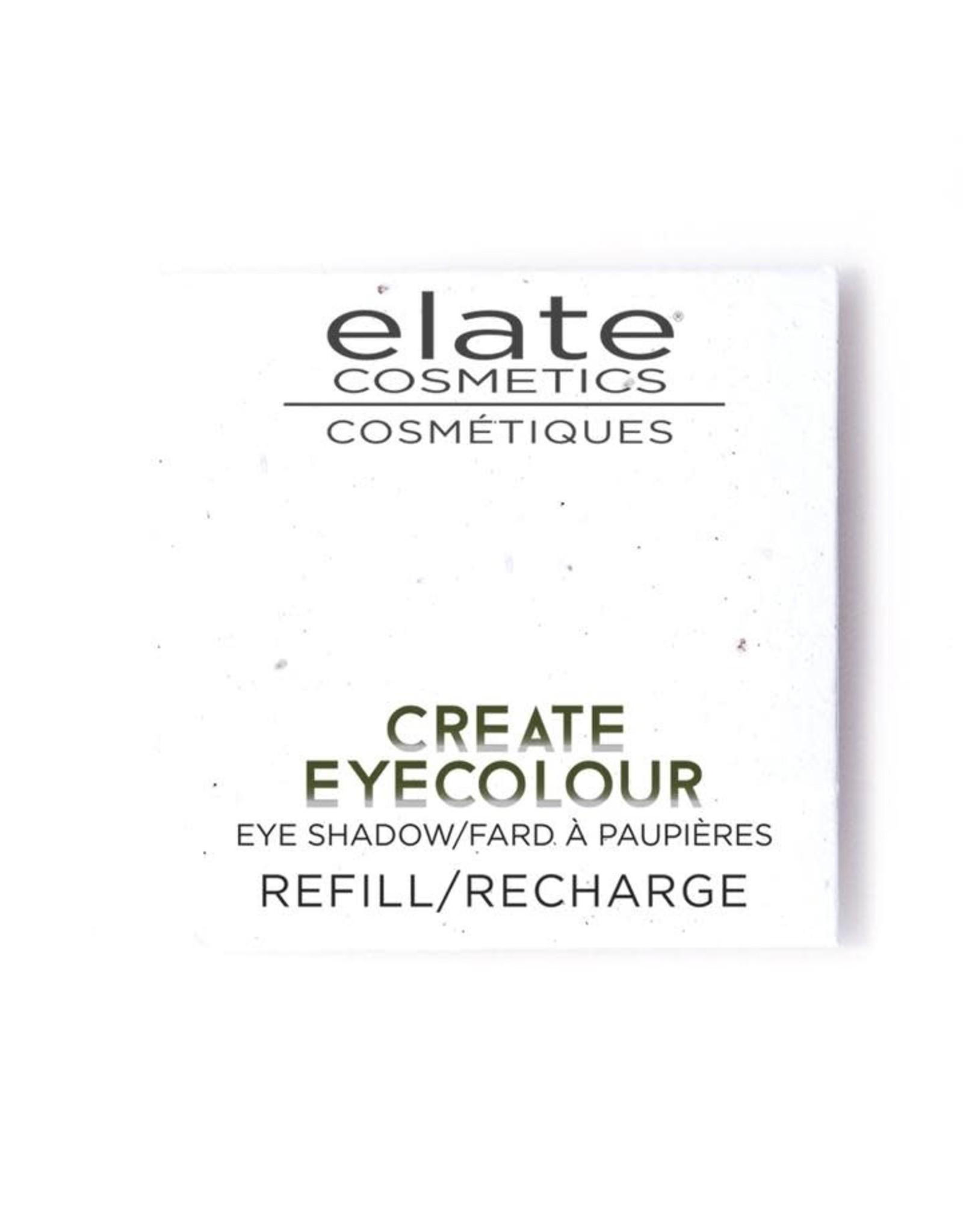 Elate Cosmetics Elate Create Pressed Eye Colour - Intrepid