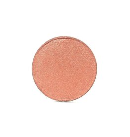 Elate Cosmetics Elate Create Pressed Eye Colour - Intrepid