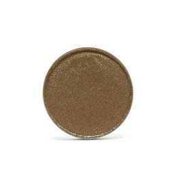 Elate Cosmetics Elate Create Pressed Eye Colour - Gifted