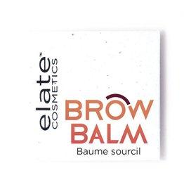 Elate Cosmetics Elate Brow Balm - Raven (refill)