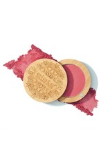 Elate Cosmetics Elate Pressed Cheek Colour - Ingenue