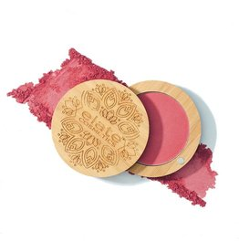 Elate Cosmetics Elate Pressed Cheek Colour - Ingenue
