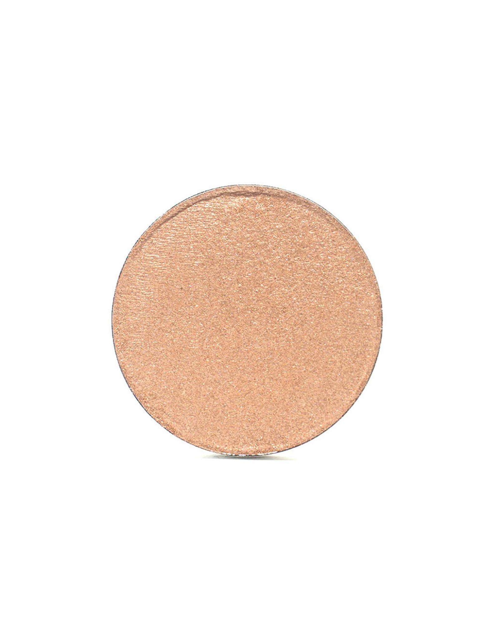 Elate Cosmetics Elate Create Pressed Eye Colour - Ethereal