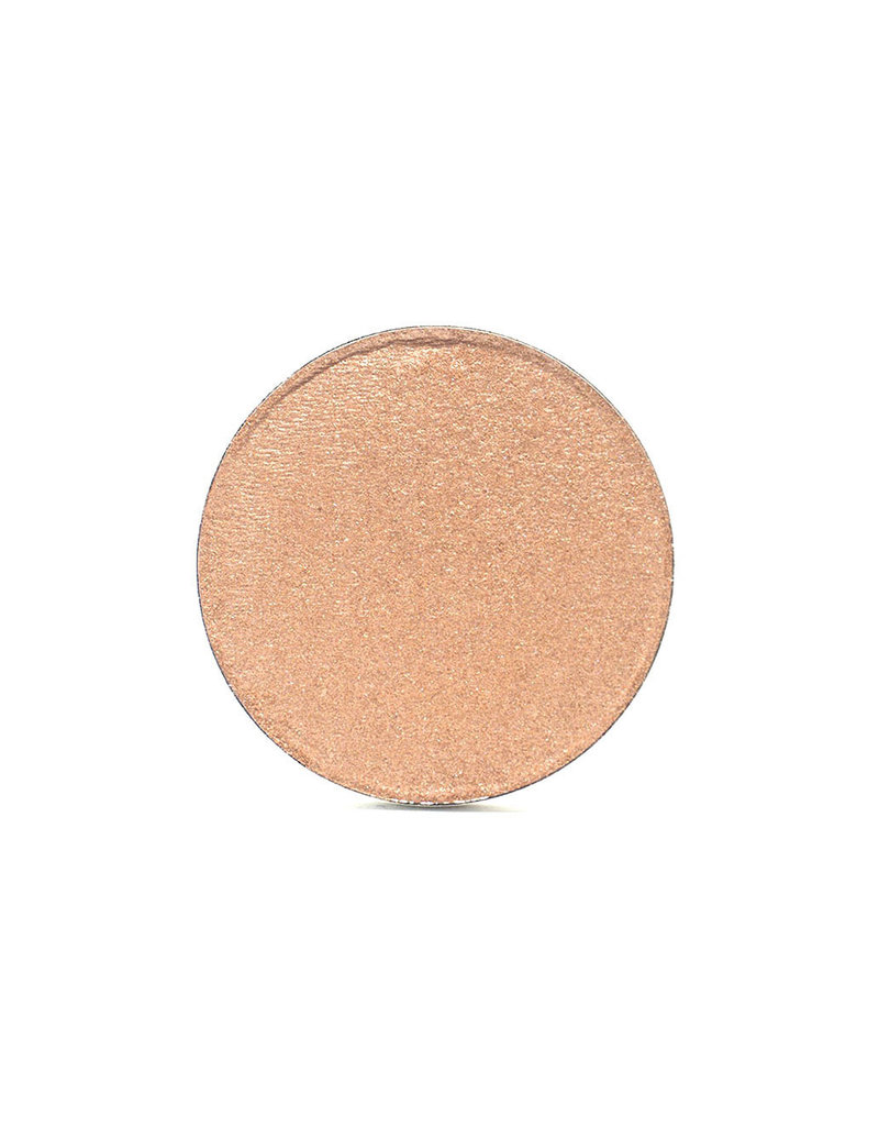 Elate Cosmetics Elate Create Pressed Eye Colour - Ethereal