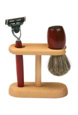 Redecker Shaving Stand