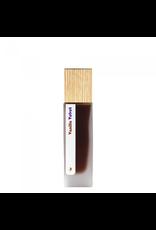Living Libations Vanilla Velvet Chocolate - 30 ml