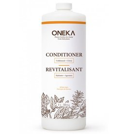 Oneka Goldenseal & Citrus Conditioner 1L