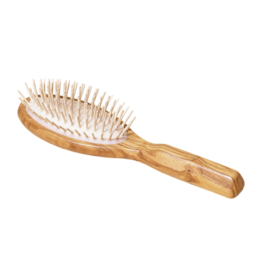 Redecker Wooden Hairbrush