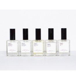 Murphy & Jo Perfume Oil