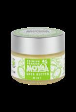 Moyaa Moyaa Shea Butter
