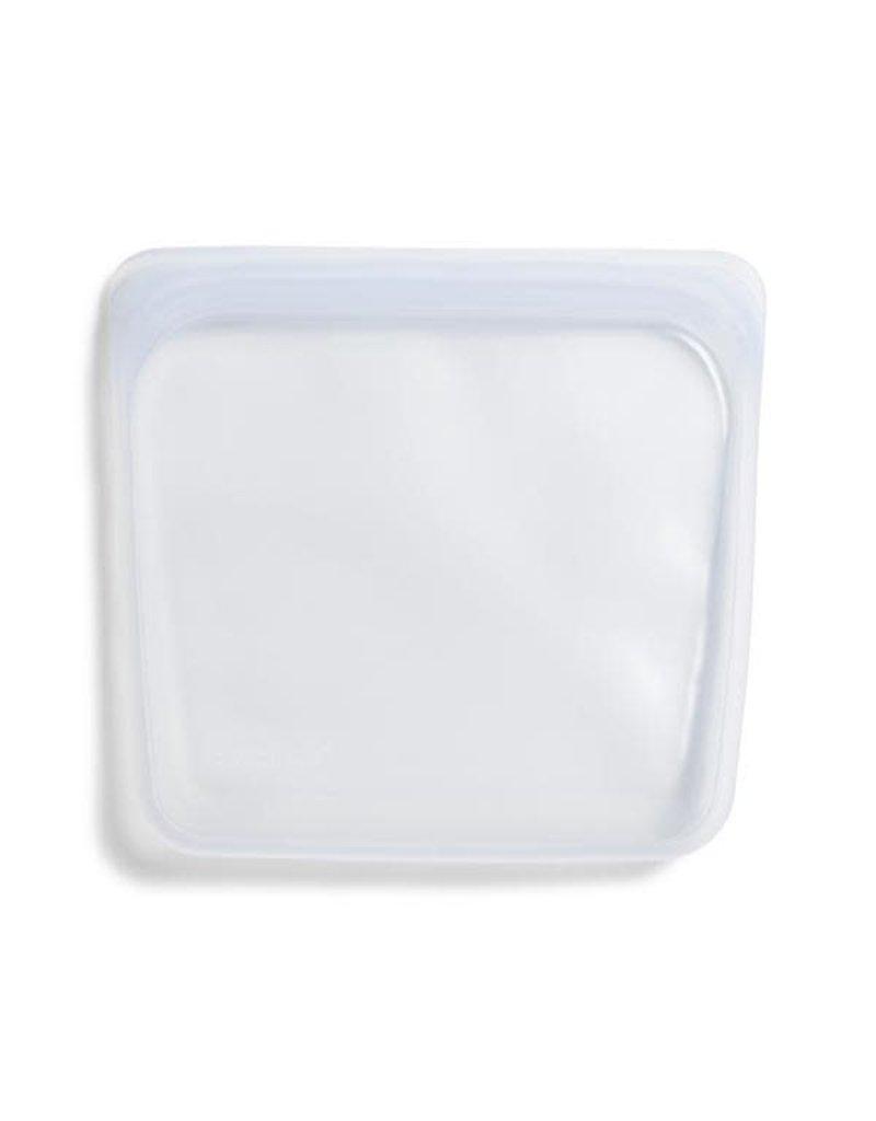 Stasher Reusable Storage/Sandwich Bag