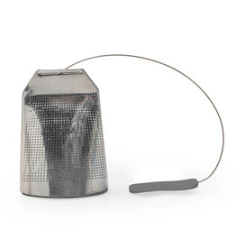 Ch'a Tea Tea Bag Infuser