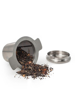 Ch'a Tea Stainless Tea Infuser
