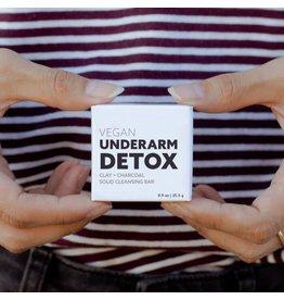 No Tox Life Underarm Detox