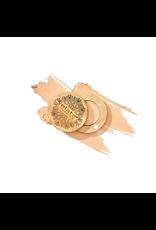 Elate Cosmetics Elate Crème Revealer - CW4