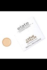 Elate Cosmetics Elate Crème Revealer - CW4 (refill)
