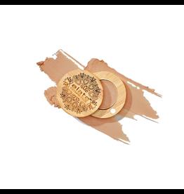 Elate Cosmetics Elate Crème Revealer - CN5