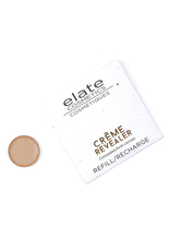 Elate Cosmetics Elate Crème Revealer - CN5 (refill)