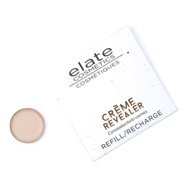 Elate Cosmetics Elate Crème Revealer - CN3 (refill)