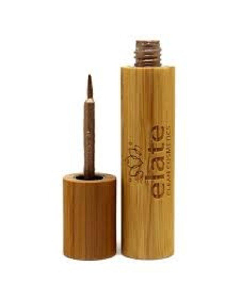 Elate Cosmetics Elate Liquid Eyeline - Joy