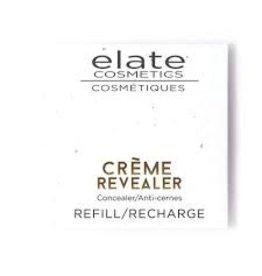 Elate Cosmetics Elate Universal Creme - Gild (refill)