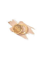 Elate Cosmetics Elate Crème Revealer - CN3