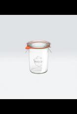 Weck Weck Mold Jars