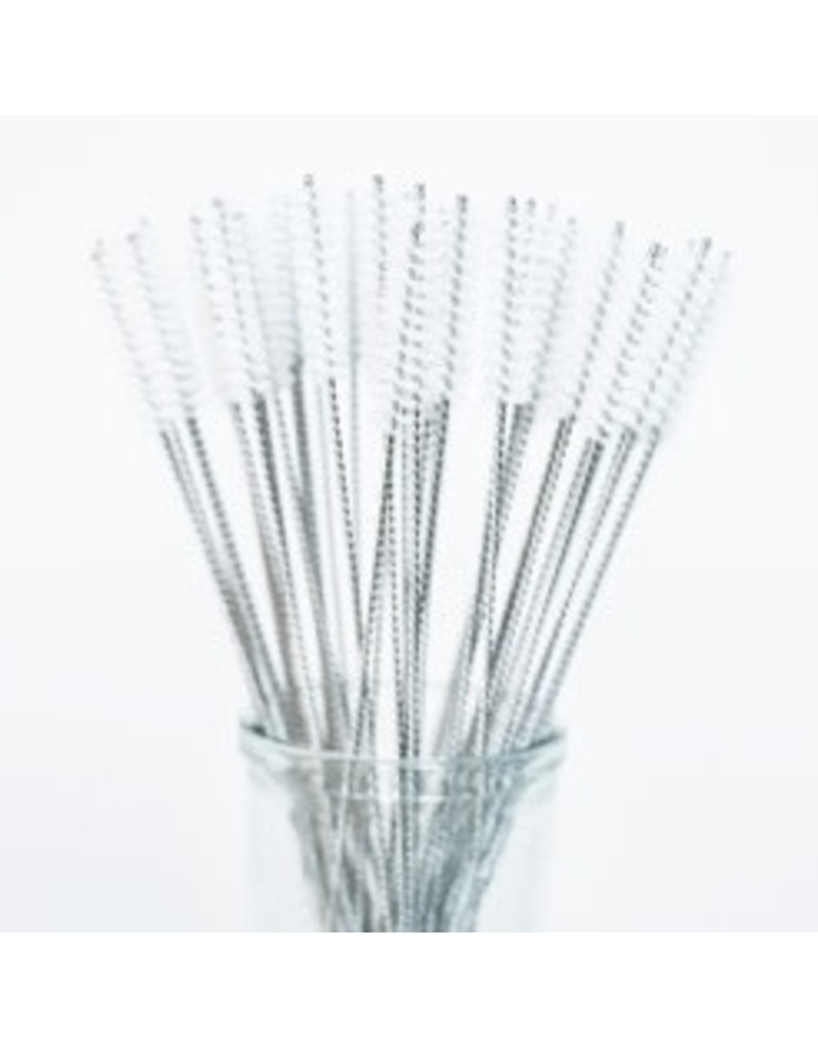 Colibri Straw Cleaning Brush - Large