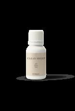 Vitruvi Diffuser Blend - Clean Sweep