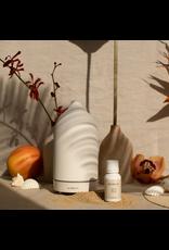 Vitruvi Vitruvi Diffuser Blend - Retreat