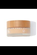Elate Cosmetics Elate Uplift Foundation UW4