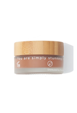 Elate Cosmetics Elate Uplift Foundation UW6