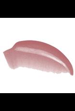 Elate Cosmetics Elate Lipgloss - Astute