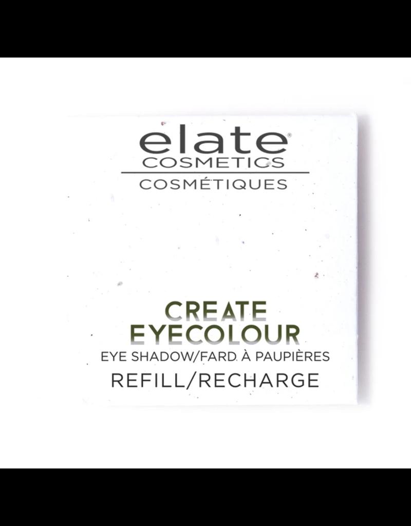 Elate Cosmetics Elate Create Pressed Eye Colour - Kindle