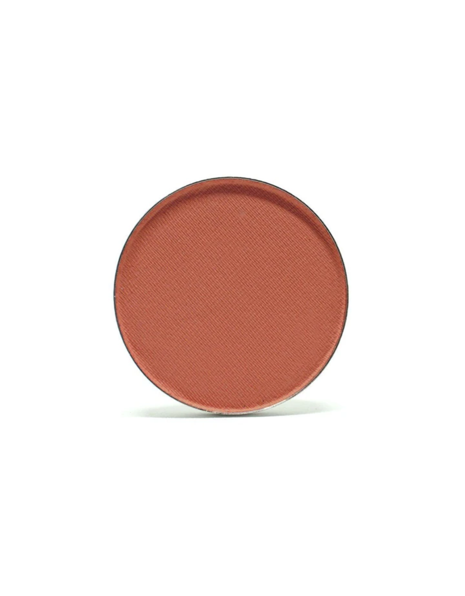 Elate Cosmetics Elate Create Pressed Eye Colour - Kindle